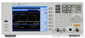N9320B射频频谱分析仪