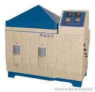 YWX/Q-750厢式盐雾腐蚀试验箱