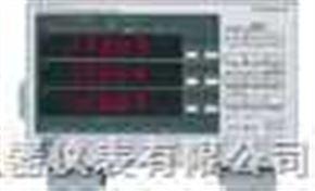 WT210数字功率计
