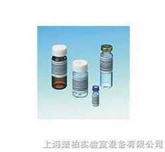 5ml-20000ml 短颈圆底烧瓶 规格|参数|价格|详细资料|型号|图片|玻璃瓶