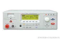 TH9101TH9101│同惠TH│TH9101型交直流耐压绝缘测试仪
