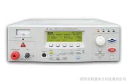 TH9101ATH9101A│同惠TH│TH9101A型交流耐压绝缘测试仪