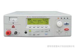 TH9101BTH9101B│同惠TH│TH9101B型交直流耐压绝缘测试仪