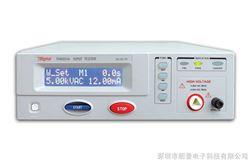 TH9301A同惠TH│TH9301A型交直流耐压测试仪
