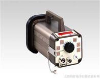 DT-315P日本新宝SHIMPO频闪仪