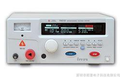 TH5101同惠TH│TH5101型耐压测试仪