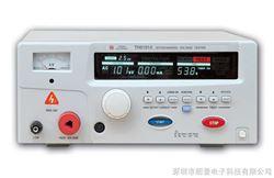 TH5101A同惠TH│TH5101A型耐压测试仪
