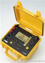 CA6250低電阻測量儀CA6250