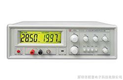 TH1312-60同惠TH│TH1312-60音频扫频信号发生器