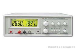 TH1312-100同惠TH│TH1312-100音频扫频信号发生器