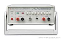 TH5990同惠TH│TH5990型扬声器/话筒极性测试仪