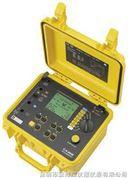 多功能绝缘电阻测试仪CA6549