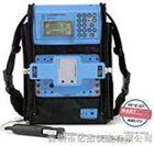MCX II高精度型多功能过程校验仪