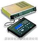DPI520数字压力控制器
