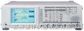 VP-7725D 音频分析仪