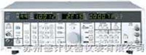 VP-7723D音视频综合分析仪