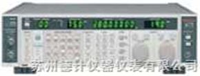 VP-813XD 280MHz合成信号发生器