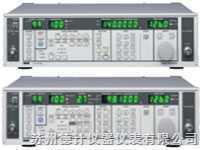 140MHz信号发生器