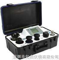 DPI330/335高压型液压校验仪