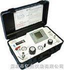 DPI320/325高压型气压校验仪