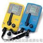 DPI 610LP/615LP系列便携式压力校验仪