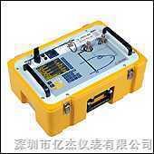 GE ADTS 505 大气数据测试仪