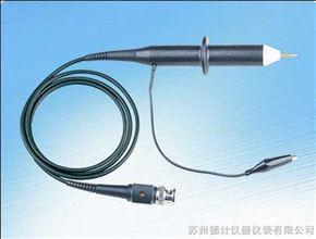 P5100高压探头