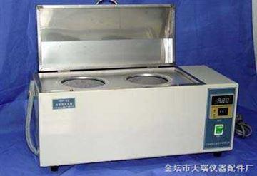 HH-W420數顯三用恒溫水箱
