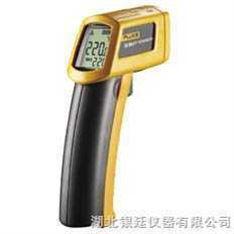 红外测温仪 FLUKE62