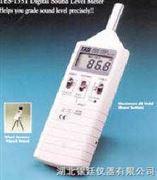 噪音计TES-1351