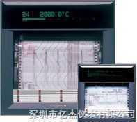 μR10000 μR20000 记录仪