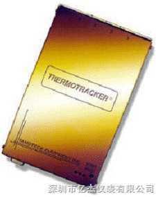 炉温记录仪