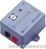 法国C.A L100系列直流电压记录器