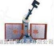 GB/T229-2007金属材料 夏比摆锤冲击试验方法