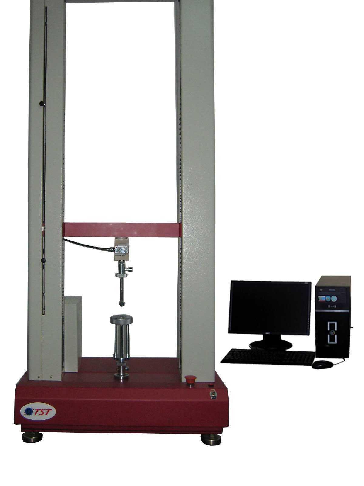 TSI001 拉力试验机