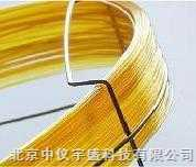 KB-AL2O3/KCl三氧化二铝毛细管柱