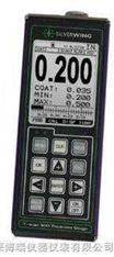 超声测厚仪T-SCAN300