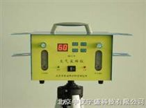 QC-2双气路大气采样仪/采样器