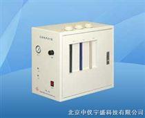 QL-3/QL-5型空气发生器