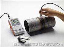 FMP30德國菲希爾 FMP30鐵素體含量測定儀|FMP30鐵素體測試儀