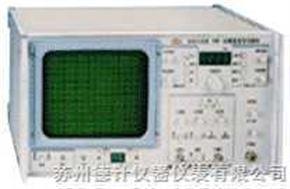 NW1258频率特性测试仪