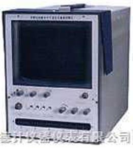 NW1233数字式动可标记高频扫频仪