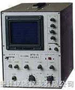 BT5A高频扫频仪