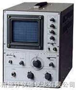 BT3C―A频率特性测试仪