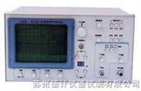 BT3C―B频率特性测试仪