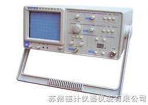 BT3C―G频率特性测试仪