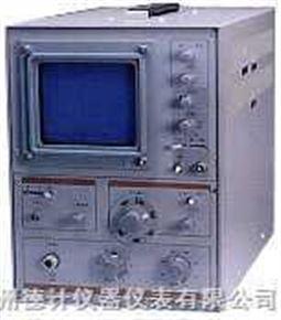 BT3C―UHFUHF频率特性测试仪