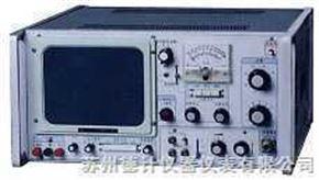 NW5312A―UHFUHF频率特性测试仪