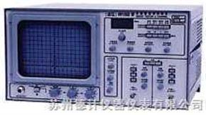 NW1256D频率特性测试仪