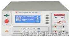 CS9912AX CS9913AX CS9912BX CS9913BX CS9919AX/BX 精密型程控安规测试仪